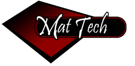 Mat Tech, Inc.
