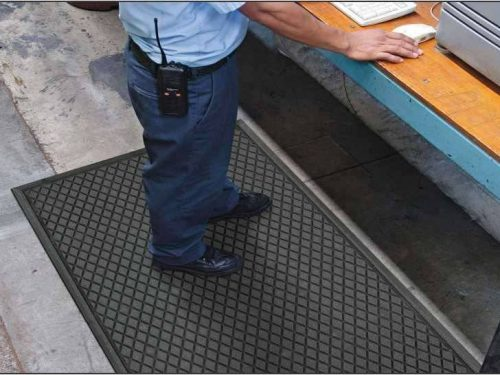 traction max grit top application