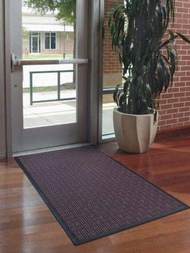 Indoor Entrance Mats
