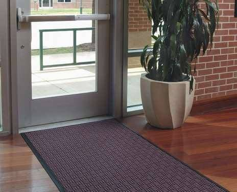 Indoor Entrance Mats
