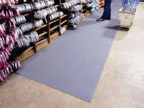 Low cost Anti-Fatigue Mat