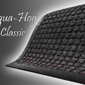 aquahog classic entrance mats