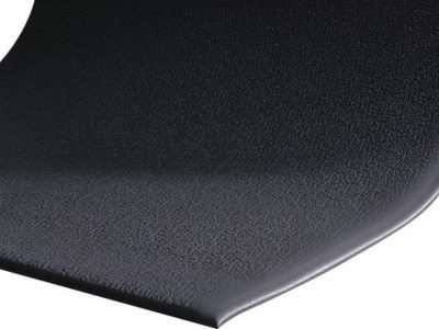rhino hide anti fatigue mat corner