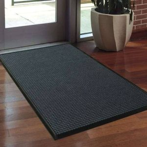 aquahog classic entrance mat