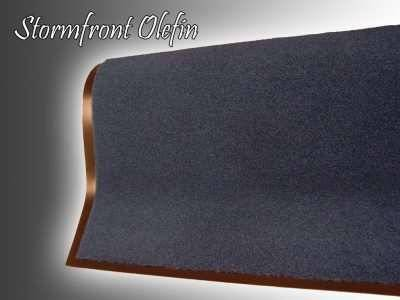 stormfront olefin entrance mat