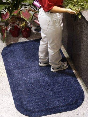 Commercial Anti-Fatigue Mats
