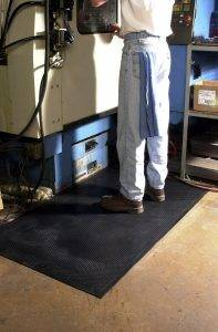 safety scrape safety mats