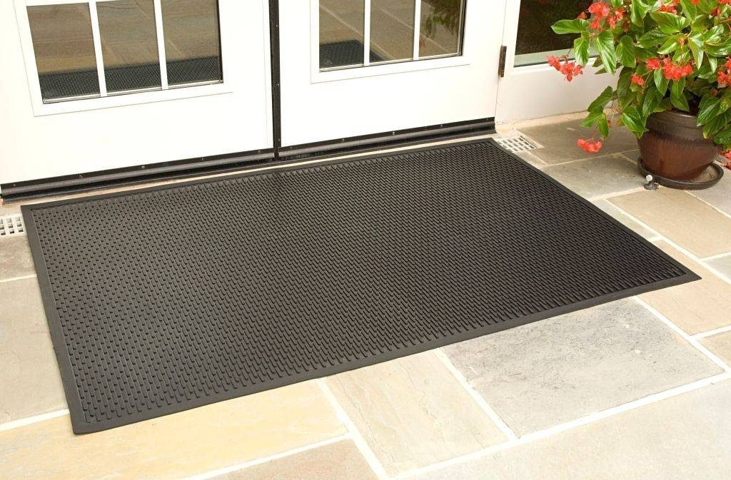 safety scrape anti slip mats